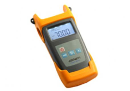 OPM-500 optical power meter